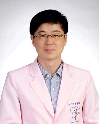 고동훈 원장님